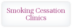 smoking-cessation-clinics