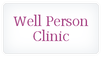 well-person-clinic
